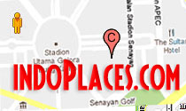 Indoplaces.com